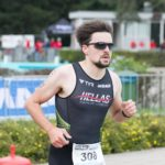 TriathlonApeldoorn_2018_30081