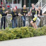 TriathlonApeldoorn_2018_30083