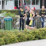 TriathlonApeldoorn_2018_30084