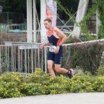 TriathlonApeldoorn_2018_30085