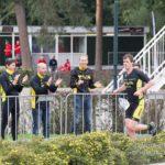 TriathlonApeldoorn_2018_30092