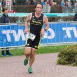 TriathlonApeldoorn_2018_30097