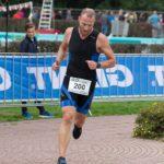 TriathlonApeldoorn_2018_30105