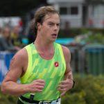 TriathlonApeldoorn_2018_30107