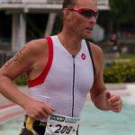 TriathlonApeldoorn_2018_30109