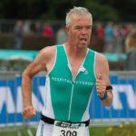 TriathlonApeldoorn_2018_30111