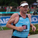 TriathlonApeldoorn_2018_30114