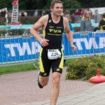 TriathlonApeldoorn_2018_30117