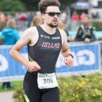 TriathlonApeldoorn_2018_30120