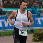 TriathlonApeldoorn_2018_30122