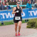 TriathlonApeldoorn_2018_30123