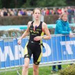 TriathlonApeldoorn_2018_30124