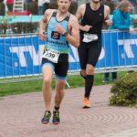 TriathlonApeldoorn_2018_30125