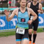 TriathlonApeldoorn_2018_30126