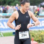 TriathlonApeldoorn_2018_30127