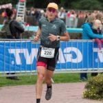 TriathlonApeldoorn_2018_30130