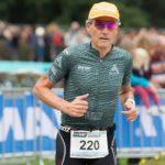 TriathlonApeldoorn_2018_30131