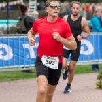TriathlonApeldoorn_2018_30134