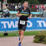 TriathlonApeldoorn_2018_30136