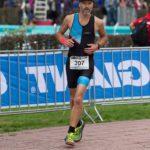 TriathlonApeldoorn_2018_30137
