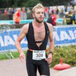 TriathlonApeldoorn_2018_30138