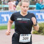 TriathlonApeldoorn_2018_30139
