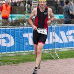 TriathlonApeldoorn_2018_30142