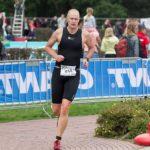 TriathlonApeldoorn_2018_30143