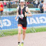 TriathlonApeldoorn_2018_30145