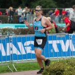 TriathlonApeldoorn_2018_30146