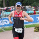 TriathlonApeldoorn_2018_30147