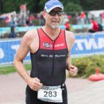 TriathlonApeldoorn_2018_30148