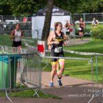 TriathlonApeldoorn_2018_30150