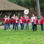 TriathlonApeldoorn_2018_30153