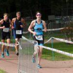 TriathlonApeldoorn_2018_30156