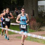 TriathlonApeldoorn_2018_30157