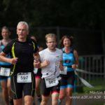 TriathlonApeldoorn_2018_30161