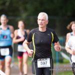 TriathlonApeldoorn_2018_30162