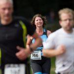 TriathlonApeldoorn_2018_30163