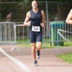 TriathlonApeldoorn_2018_30169