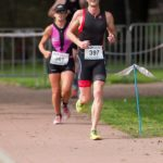TriathlonApeldoorn_2018_30171