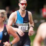 TriathlonApeldoorn_2018_30176