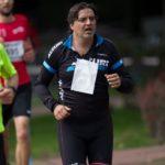 TriathlonApeldoorn_2018_30180