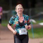 TriathlonApeldoorn_2018_30186