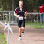 TriathlonApeldoorn_2018_30189