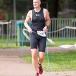 TriathlonApeldoorn_2018_30190