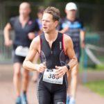 TriathlonApeldoorn_2018_30195