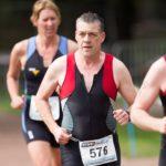 TriathlonApeldoorn_2018_30200