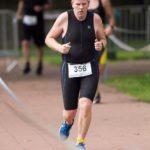 TriathlonApeldoorn_2018_30203