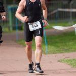 TriathlonApeldoorn_2018_30204